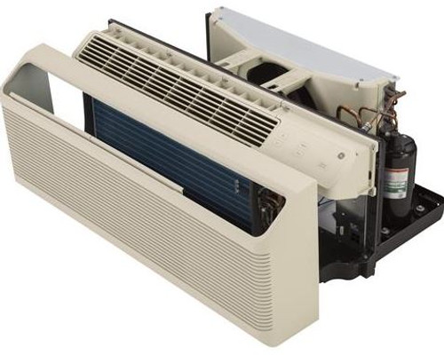 GE AZ65H15EAC Zoneline Chassis Only