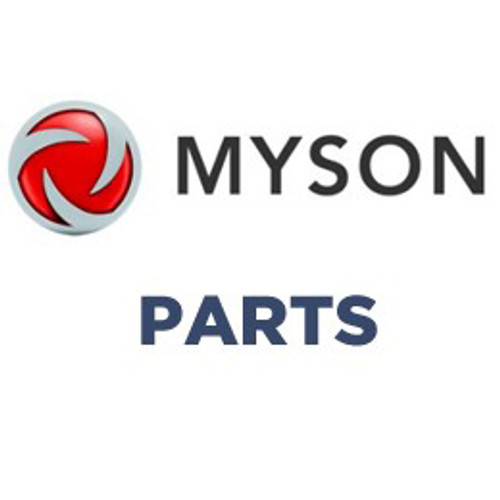Myson FCP5000126 Replacement Grill