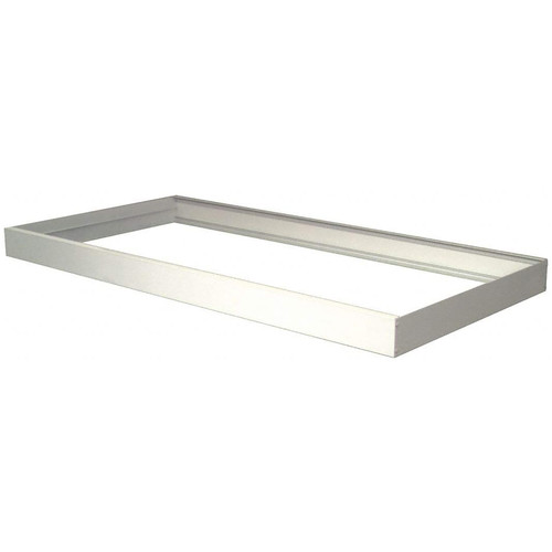 QMark QSF2448 Surface Mounting Frame