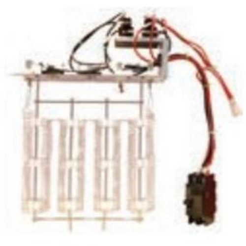 GE UAZEH08A Electric Heater For Ducted