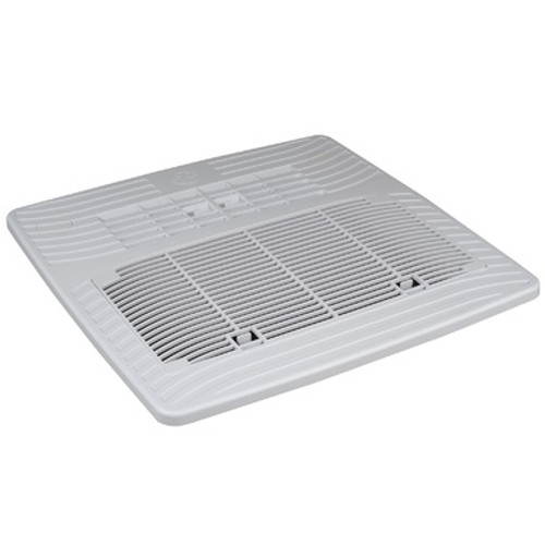 GE RAREN1A Ceiling Assembly, Electronic, Non-Ducted
