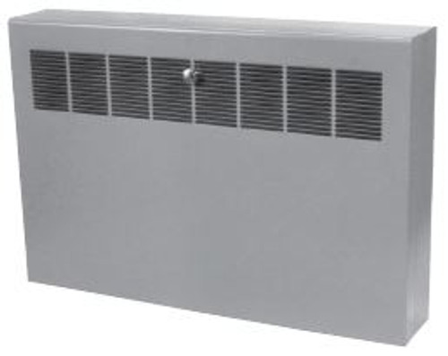 Beacon Morris WA82018 Convector (Generic Picture For Reference Only)