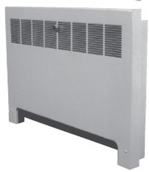 Beacon Morris SRA85224 Convector (Generic Picture For Reference Only)