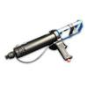 Twin Cartridge Air Gun (GPAO)
