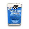 Super-Solv (Solvent Cleaner) - Quart