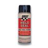 Weld Seal / Prima Weld (ASW & BPW)