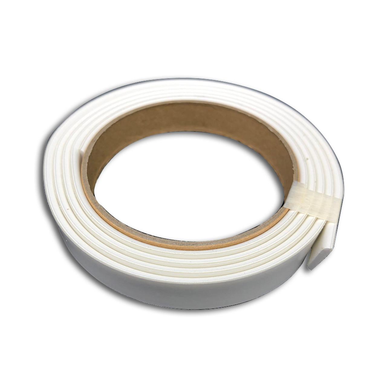 Wheel Opening Sealer Tape