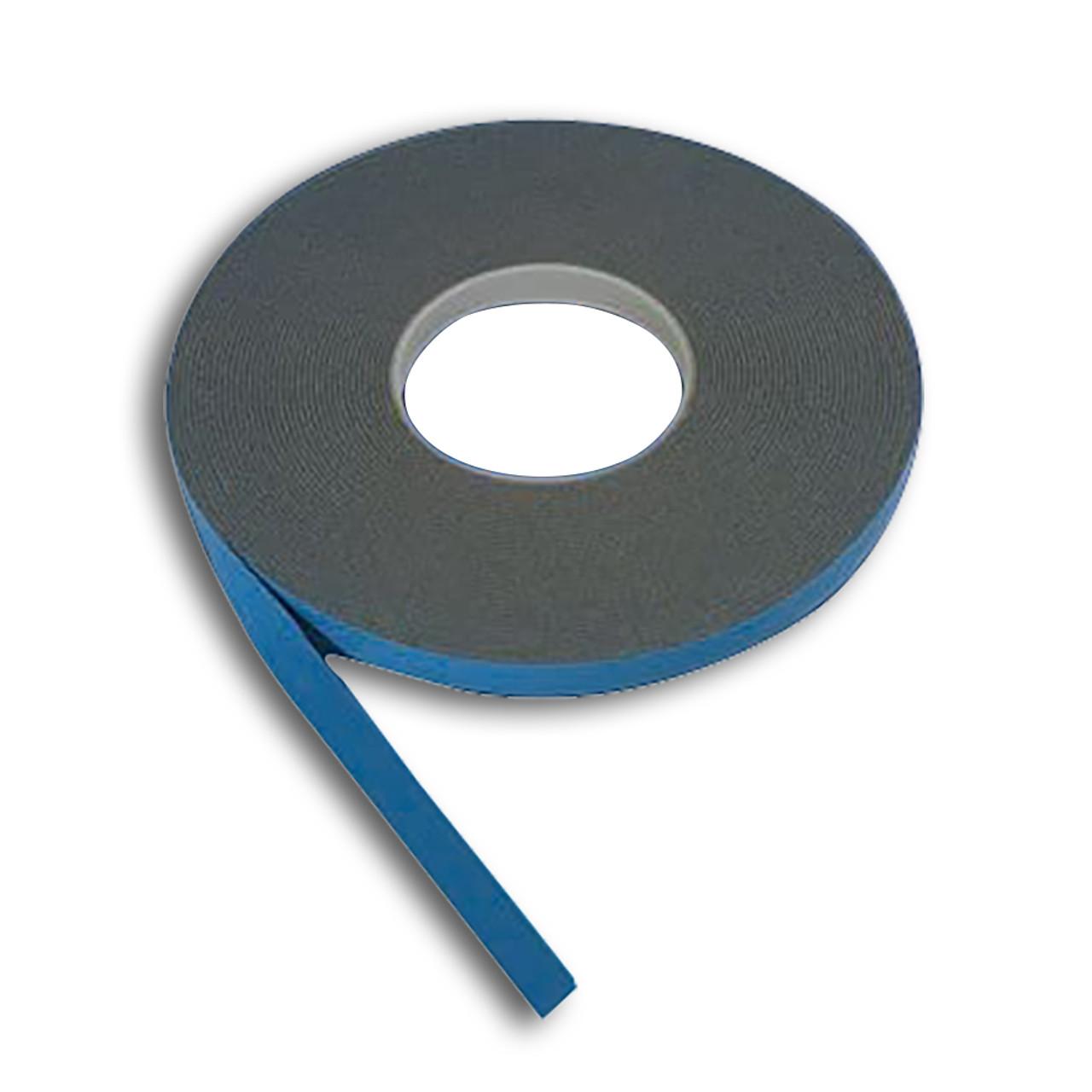 Mega Stik 60 Molding Tape (RMM)