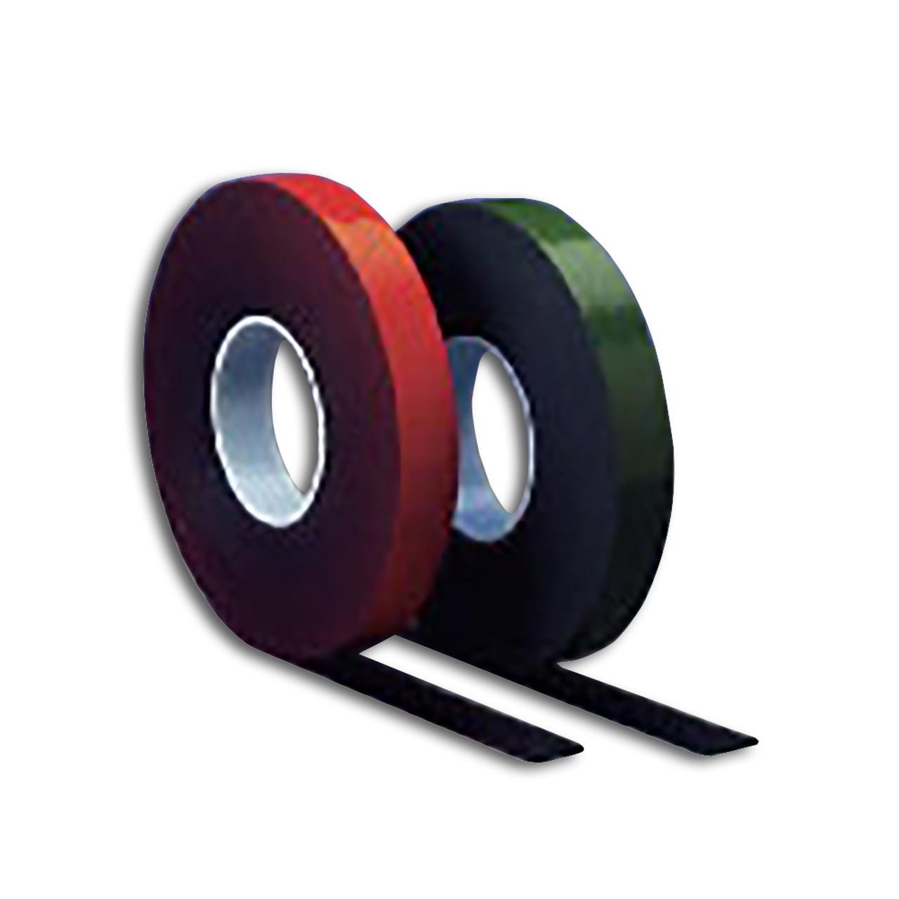 Perma Stik Molding Tape (RPS