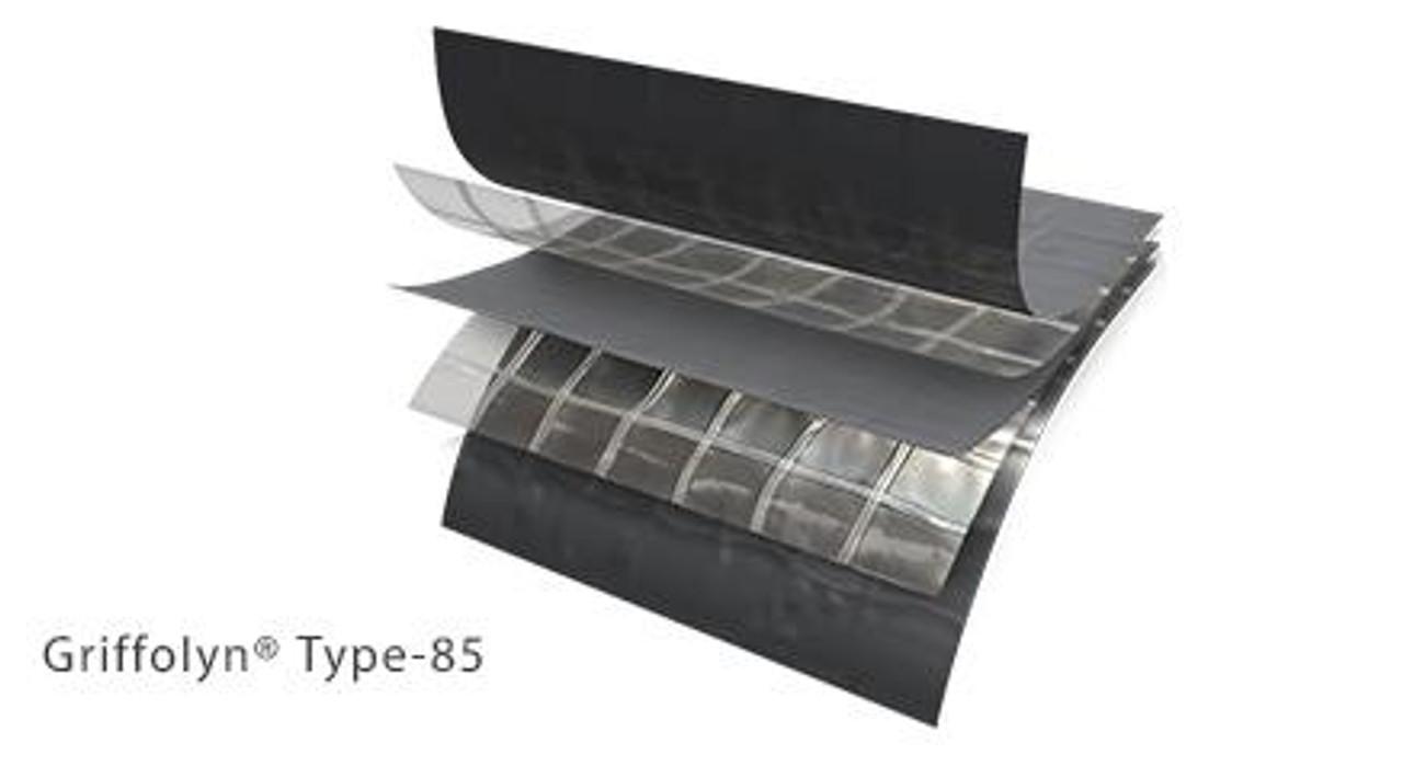 Griffolyn Type-85