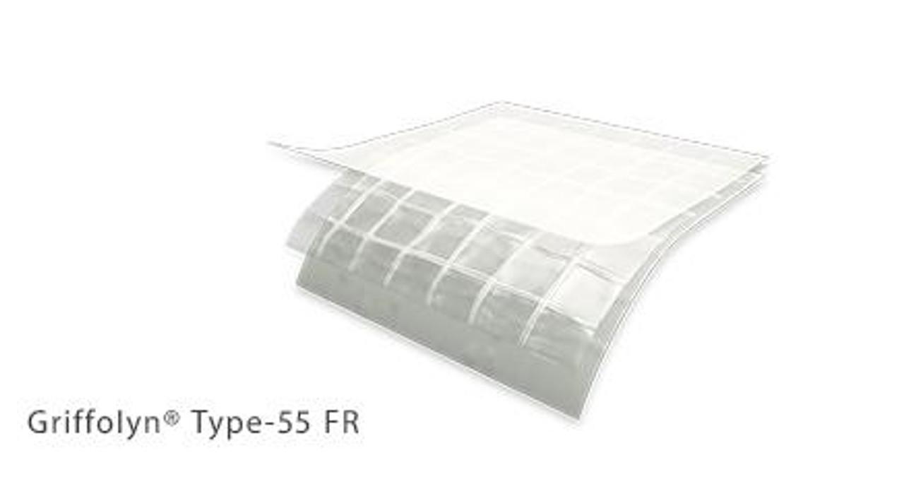 Griffolyn Type-55 FR