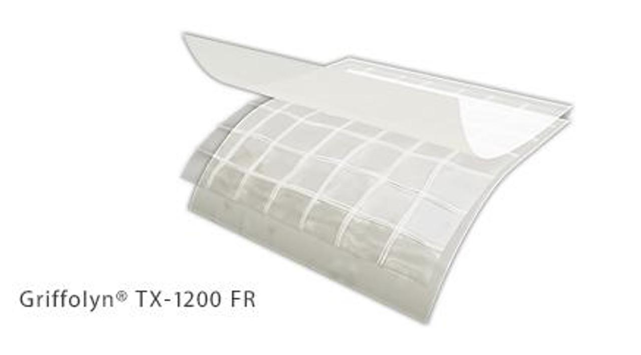 Griffolyn TX-1200FR