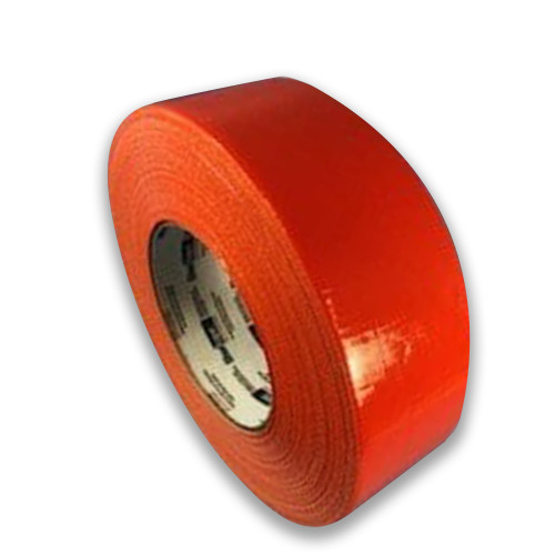 "Cloth ""Abrasion"" Tape"