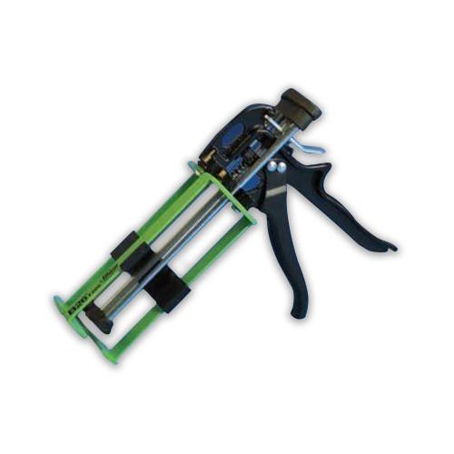 2-Part Universal Twin Cartridge Applicator Gun (GTSU)