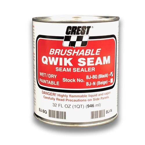 Brushable Seam Sealer
