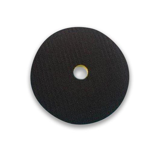 Universal Backing Plate