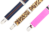 Tweens & Teens Suspenders
