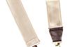 Satin Suspenders