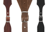 Belt Loop Suspenders