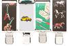 Hobby Suspenders
