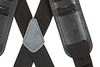 Non & Low Stretch Work Suspenders