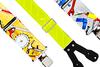 Tradesmen Suspenders