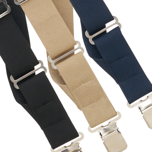 Heavy-Duty Work Suspenders - SuspenderStore 3a48f538e