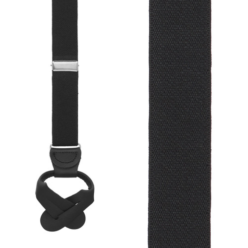 replicas lovely luster best deals on Black Suspenders: Men, Women, Casual, Dressy, Solid