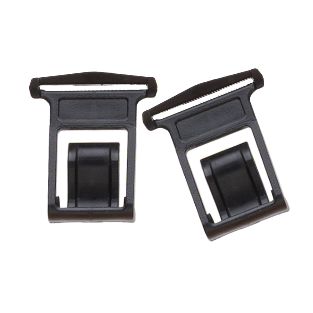 Perry Belt Clips