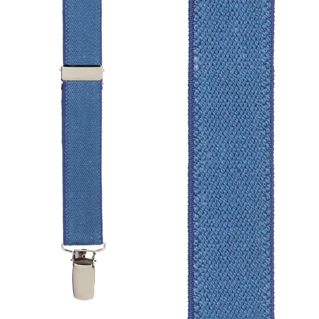 Infant Suspenders - Novelty Patterns (21 Inch)