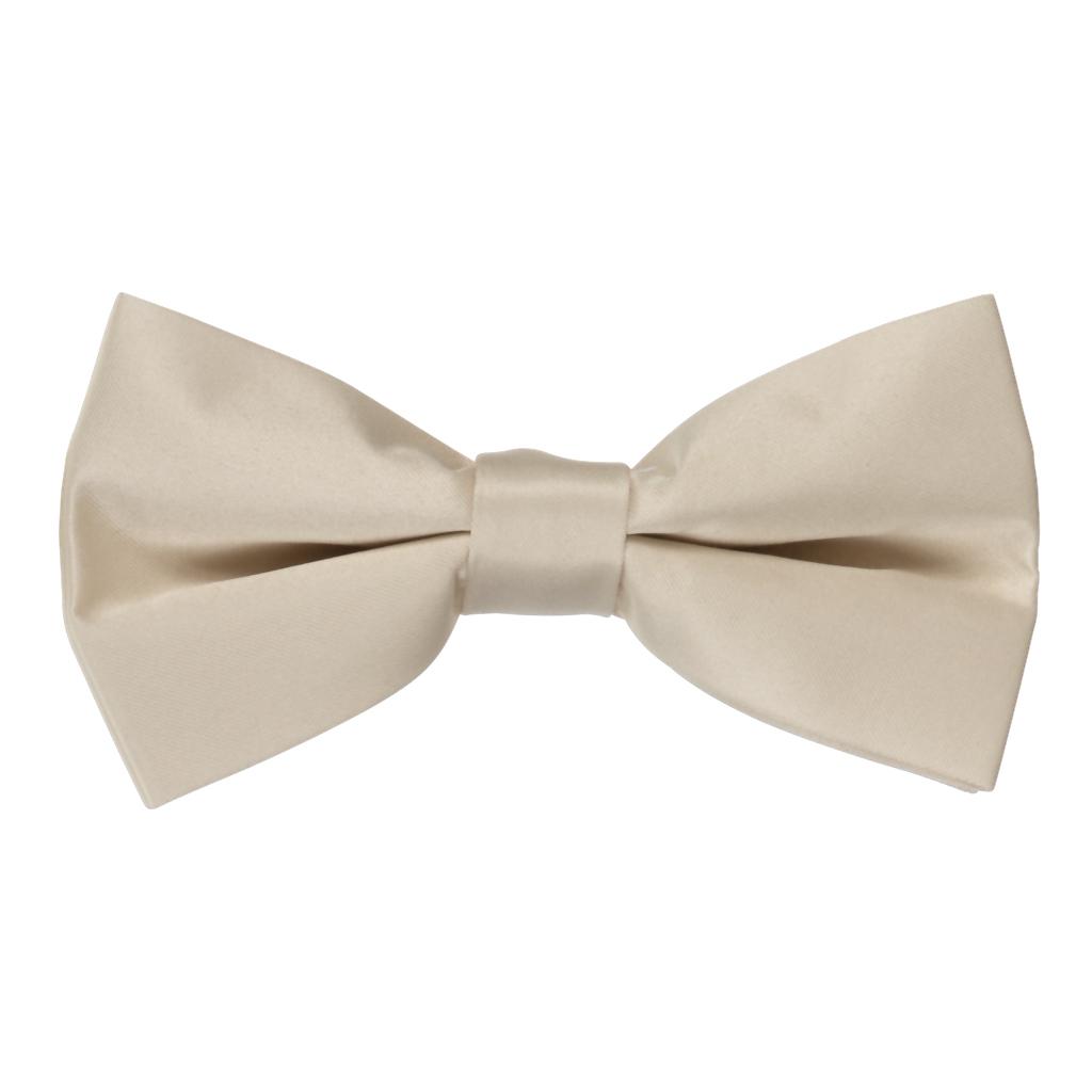 Sand Bow Tie