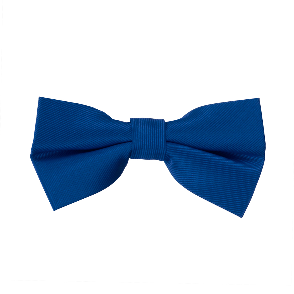 Royal Bow Tie