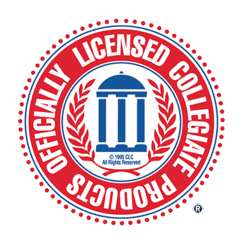 Official License