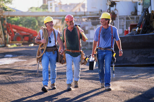 construction-guys.jpg
