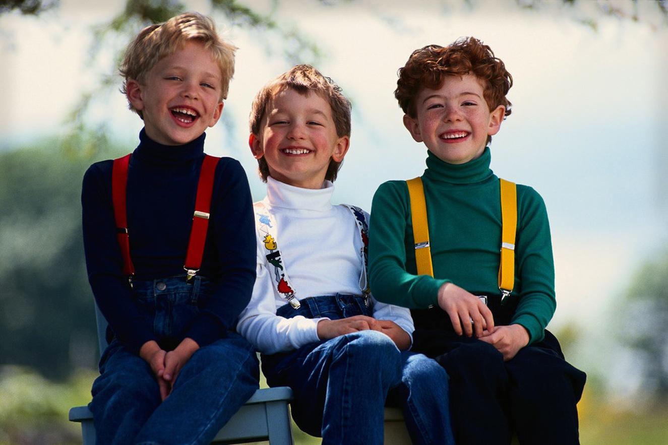laughing-kids1.jpg