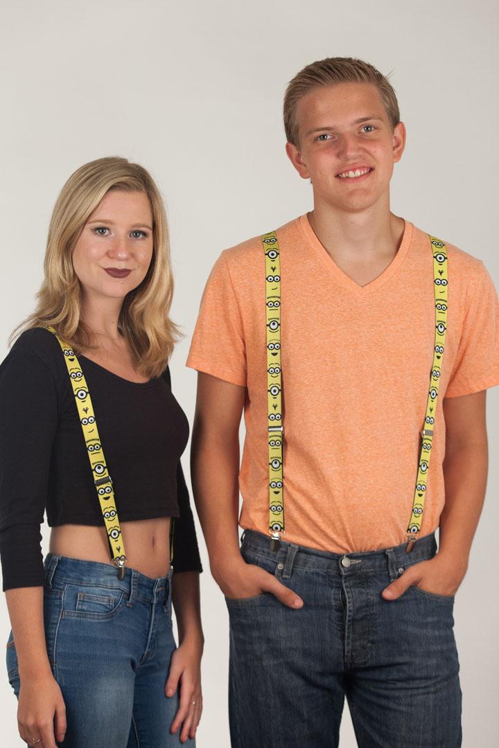 minions-clip-couple-front.jpg