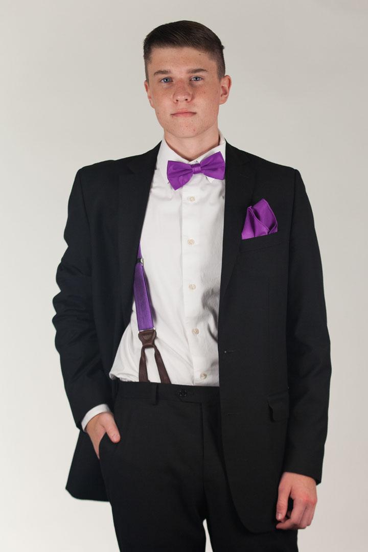 youth-suspender-accessories-cormac.jpg