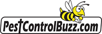 PestControlBuzz.com