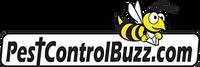 PestControlBuzz.com