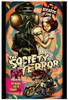 The Society by Kurono