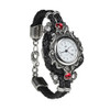 AW29 - Affiance Watch clasp view