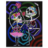 Melody Smith Last Dance Canvas Art