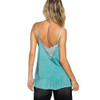 POL Clothing Camisole Tank Top back view
