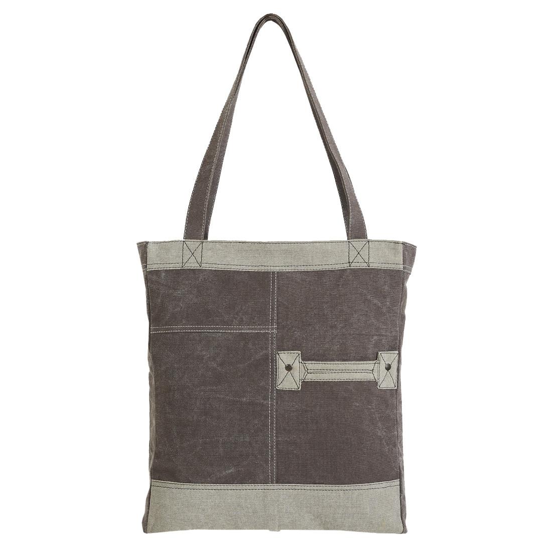 Mona B Rory Tote Bag Purse