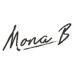 Mona B
