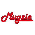 Mugzie