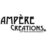 Ampere Creations