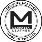 Mascorro Leather