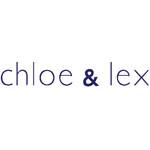 Chloe & Lex