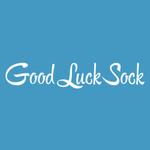 Good Luck Socks